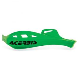 Acerbis Rally Profile handkappen groen
