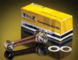 Prox Drijfstang kit voor de KTM SX 65 2009-2018 & Husqvarna TC 65 2017-2018