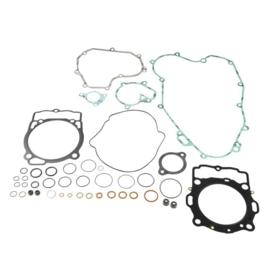 Athena complete pakking set voor de KTM EXC 400 2005-2011 & XCW 400 2008-2011 & EXC 450 2007-2011