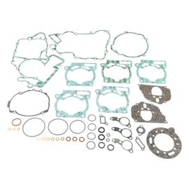 Athena complete pakking set voor KTM EXC/SX 125 1998-2001