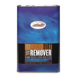 Twin Air Liquid luchtfilter cleaner 4 liter