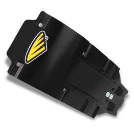 Cycra Speed Armor blokbeschermer voor de Honda CRF 250R 2010-2016