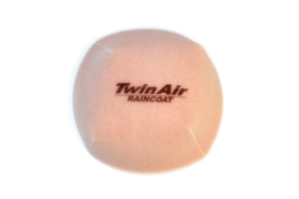 Twin Air Regenhoes ( voor over het luchtfilter )
