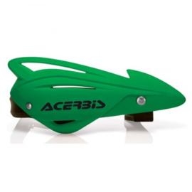 Acerbis Trifit handkappen groen