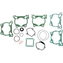 Athena kop pakkingset voor de KTM SX 85 2018-2021 & Husqvarna TC 85 2018-2021 & Gas Gas MC 85 2021