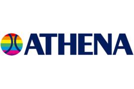 Athena top pakking set KTM EXC-F 450 2017-2018 & EXC-F 500 2017-2018 & Husqvarna FE 450 2017-2018 & FE 501 2017-2018