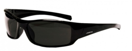 Jopa zonnebril Brawler zwart-smoke