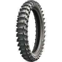 Michelin crossband Starcross 5 Sand 100/90-19