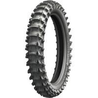 Michelin crossband Starcross 5 Sand 100/90-19