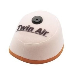TwinAir luchtfilter  ( ongeolied )