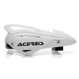 Acerbis Trifit handkappen wit
