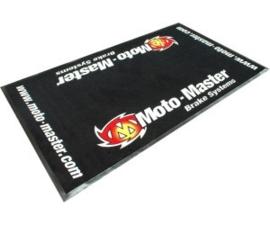 Moto Master milieumat 100 cm x 200 cm