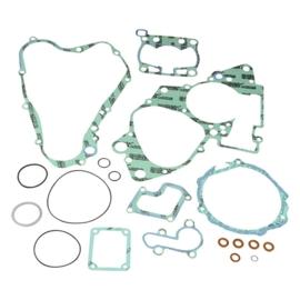 Athena complete pakking set voor de Suzuki RM 80 1991-2001
