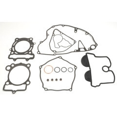 Athena complete pakking set voor de Kawasaki KXF 250 2004-2008 & Suzuki RMZ 250 2004-2006