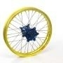 Haan Wheels compleet wiel vanaf 125cc voorwiel 20-1.85 inch