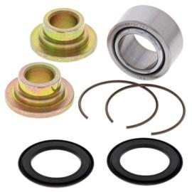 All balls / Prox onderste schokbreker lager kit voor de KTM