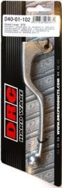DRC origineel vervangende koppelingshendel voor de Honda CR 80R/85R 1983-2007 & CR 125R 1986-2003 & CR 250R 1983-2003 & CRF 450R 2002-2003