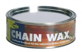 Putoline ketting wax 1kg