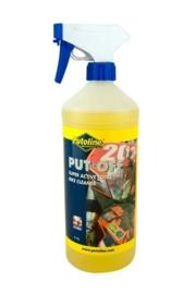 Putoline Put Off bike cleaner 1 liter