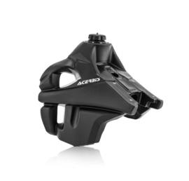 Acerbis Benzinetank zwart 15 liter KTM SX-F 250/350/450 2016-2018 & EXC-F 250/350/450/500 2017-2018