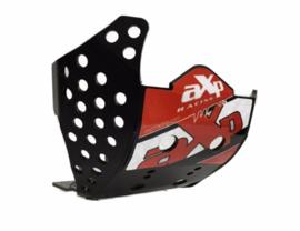AXP blokbescherming GP voor de Honda CRF 250R 2018 & CRF 450R/RX 2017-2018