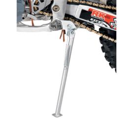 Moose Racing zijstandaard + montageset voor Honda CR 125R/250R 2002-2007 & CRF 250R 2003-2016 & CRF 250X 2004-2016 & CRF 450R 2002-2009 & CRF 450X 2005-2016
