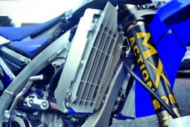 WR 250F/450F