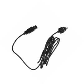Waspcam TACT 9905 waterproof USB kabel