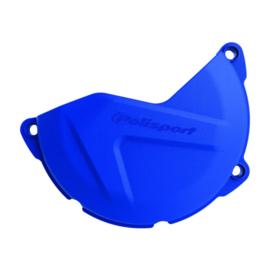 Polisport koppelingsdeksel bescherming Yamaha WR-F 450 2016-2019 & YZ-F 450 2011-2019