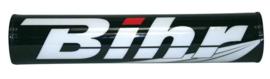 Bihr stuurrol voor sturen MET stang lengte 23cm x 4.8cm breedte