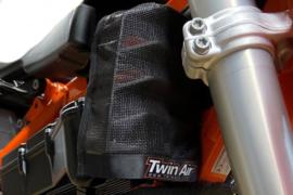 Twin Air Radiator Sleeve Gas Gas MC-E 5 2021 & KTM SX-E 5 2020-2021