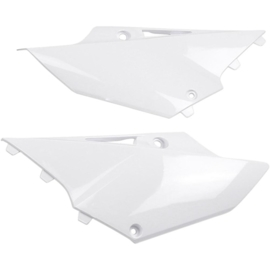 UFO zijpanelen Yamaha YZ 125/250 2015-2018