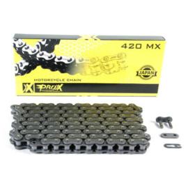 Prox MX ketting 420 x 130 schakels