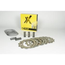 Prox koppeling set voor de KTM SX/EXC 125 1998-2005 & EXC 125 2009-2010 & EXC 125 2012-2015 & SX 125 2009-2015
