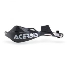 Acerbis Rally Pro handkappen zwart