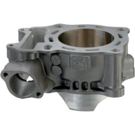 Moose Racing aluminium vervangende cylinder voor de KTM SX-F 350 2011-2012 & XC-F 350 2011-2012