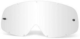 Oakley lens O-Frame Clear