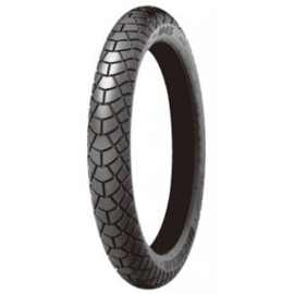 Michelin M45 80/80-16 (Zijspan)