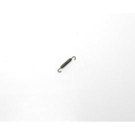 KTM OEM uitlaatveer 62mm