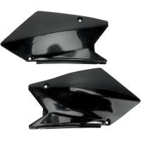 UFO zijpanelen voor de RM-Z 450 2005-2006