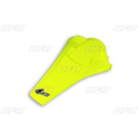 UFO achterspatbord fluor geel voor de Husqvarna TE 250/300 2017-2019 & FE 250/350/450/501 2017-2019