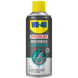 WD40 kettingspray 500 ml