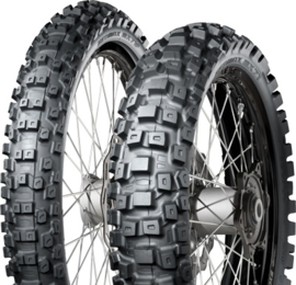 Dunlop Geomax MX71F 80/100-21 offroad band