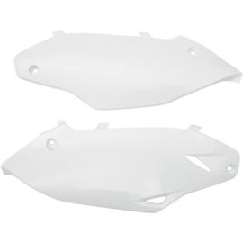 UFO zijpanelen voor de KXF 250 2013-2016 & KXF 450 2012-2015