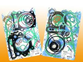 Athena complete pakking set voor de Yamaha YZ 250F 2014-2018 & WR 250F 2015-2017