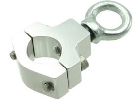 DRC transporter clamp hook