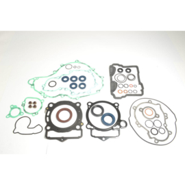 Athena complete pakking set voor de KTM SX-F 350 2013-2015 & EXC-F 350 2014-2016 & Husqvarna FC 350 2014-2015