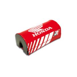 Blackbird stuurblok Honda