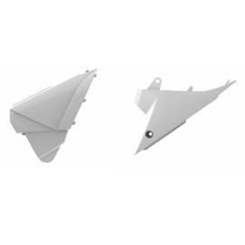 Polisport luchtfilter kappen Beta RR 125/250/300/350/390/400/430/450/480/498/500/525 2013-2019