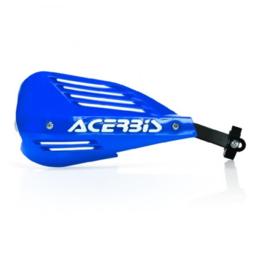 Acerbis Endurance handkappen blauw